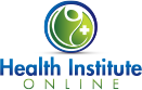 Health Institute Online